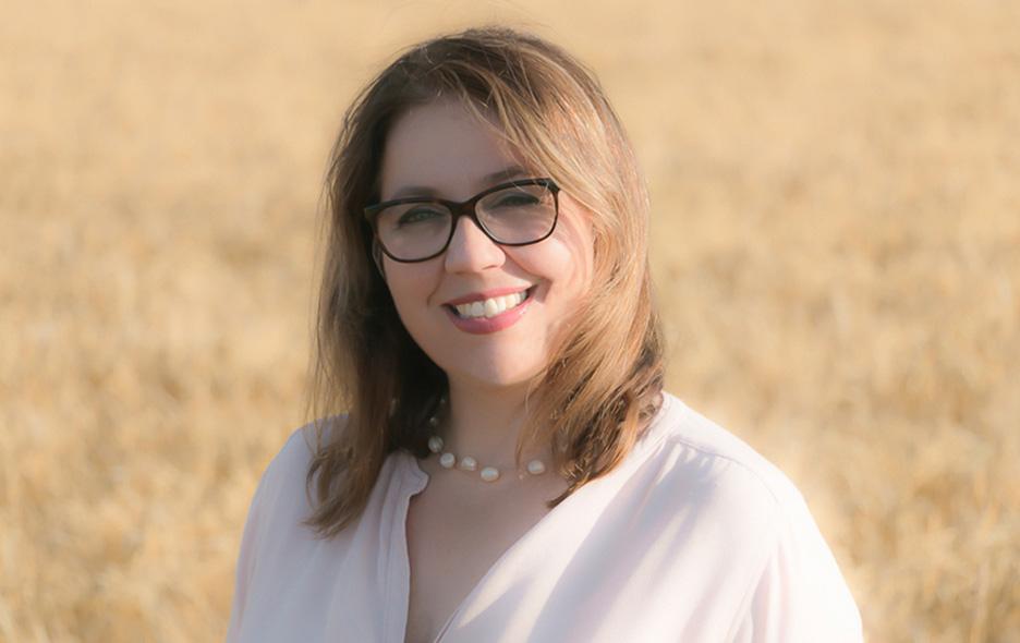Claudia Hecht, Seniorenassistenz Stuttgart, Über mich